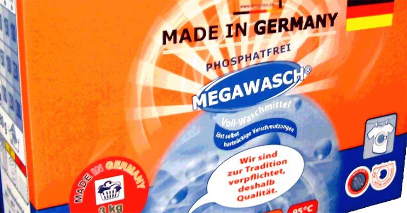 megawasch-ooo