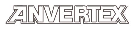 Anvertex