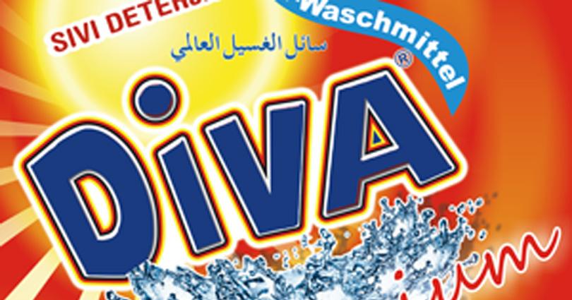 DiVA-810x425px