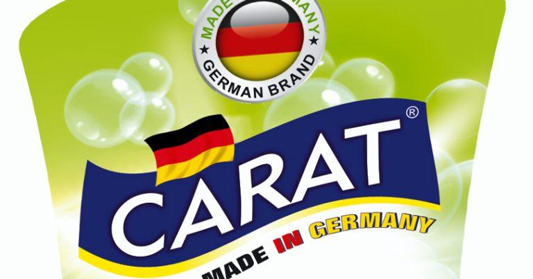 Carat-Spuelmittel_Teilansic
