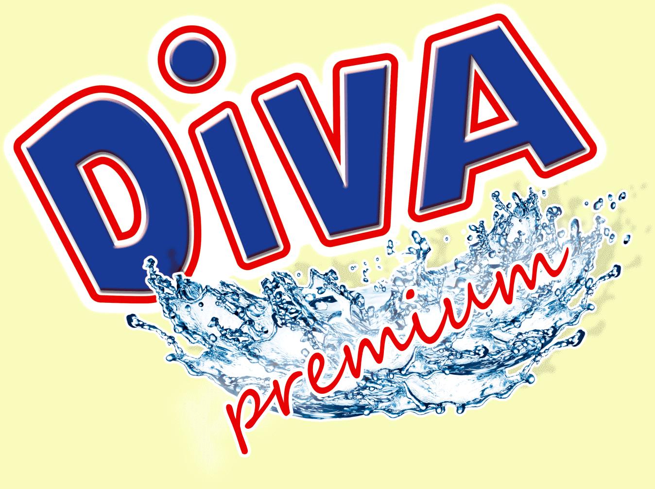 DiV-logo-tz