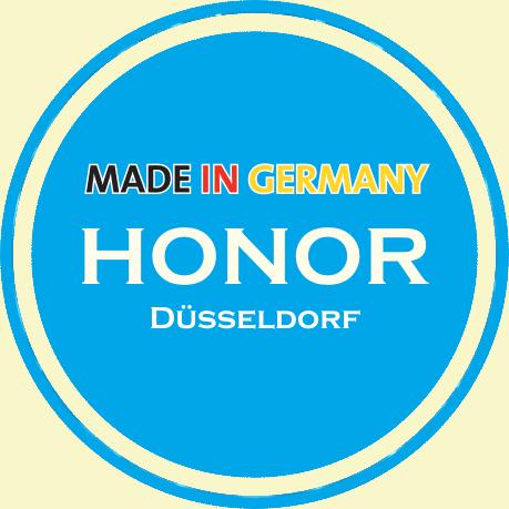 Honor-logo-tz