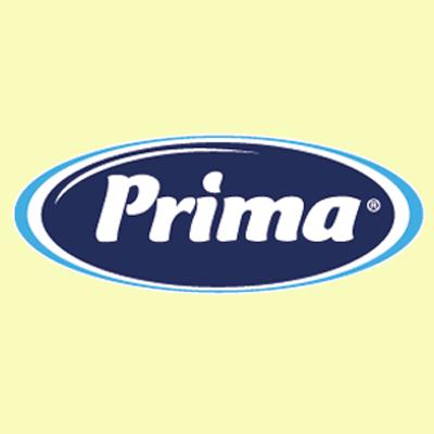 PRIMA-logo-tz