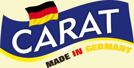 carat-logo-tz