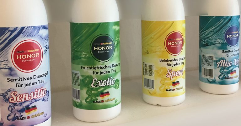 honor-duschgel-teilausschni