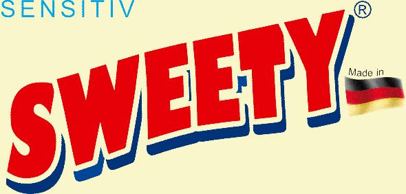 sweety-logo-tz