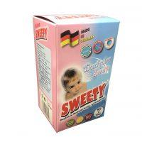 Karton-sweety