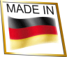 MADEinGERMANY-1